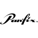 PANFIX