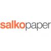 SALCO PAPER
