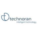TECHNORAN