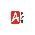 ALBYCO