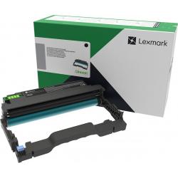 LEXMARK DRUM B/MB 2236 B220Z00