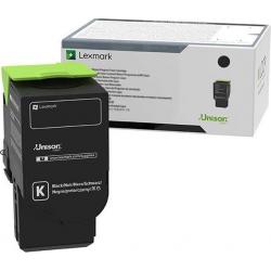 LEXMARK C/MC 2325/2425/2535/2640 C2320K0