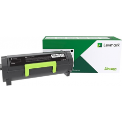 LEXMARK B/MB B232000 3000pages
