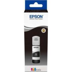 EPSON No103 BLACK C13T00S14A
