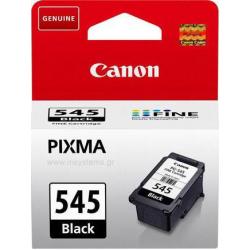CANON PG-545 BLACK .