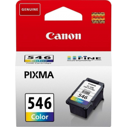 CANON CL-546 COLOR