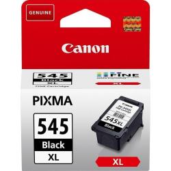 CANON PG-545XL BLACK .