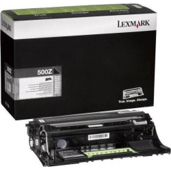 LEXMARK IMAGING UNIT 50F0Z00 MS310/410/510/610/611
