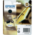 EPSON No16 BLACK C13T16214012