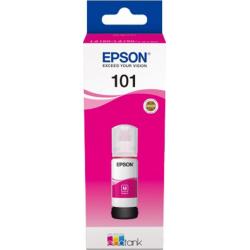 EPSON No101 MAGENTA T03V34A L4150