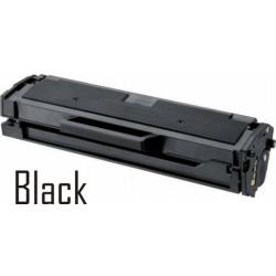 ΣΥΜΒΑΤΟ TONER NS SAMSUNG MLT-D101S BLACK 1500pages