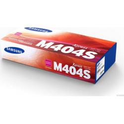 SAMSUNG CLT-M404S MAGENTA