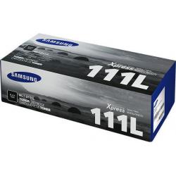SAMSUNG MLT-D111L 1800pages