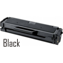 ΣΥΜΒΑΤΟ TONER NS SAMSUNG CLT-K 404S 1.5K BLACK