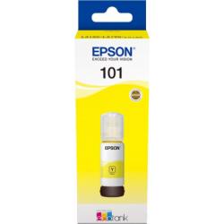 EPSON No101 T03V44A L4150 YELOW