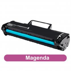 NS HP 203X LaserJet HC Magenta Toner 2.5k CF543X