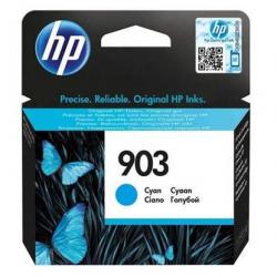 HP 903 CYAN T6L87AE.
