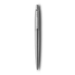 JOTTER CORE STAINLES STEEL CT BPEN