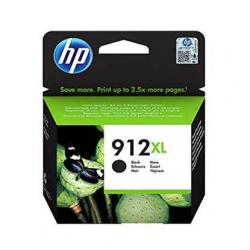 HP 912XL HY BLACK 3YL84AE.