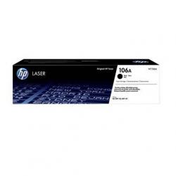HP 106A BL W1106A 1K
