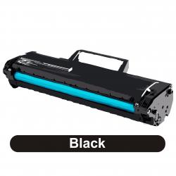 EV HP CF 400X (201X) 2.8K BLACK