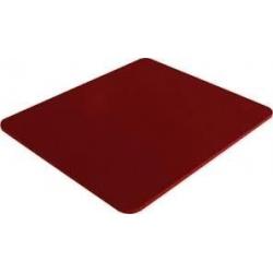 ESPERANZA MOUSE PAD AE 145 κοκκινο