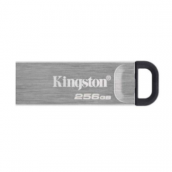 Kingston DataTraveler Kyson 256GB USB 3.2 Gen 1 (DTKN/256GB) (KINDTKN/256GB)