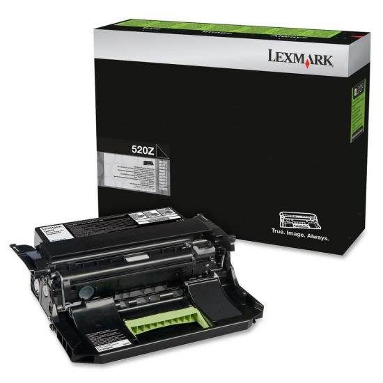 LEXMARK MS810X/811X/812X/MX710X/711X/810X/811X/812X (520Z) IMAGINE UNIT (52D0Z00) (LEX52D0Z00)