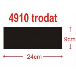 ΣΦΡΑΓΙΔΑ TRODAT 4910