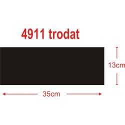 ΣΦΡΑΓΙΔΑ TRODAT 4911