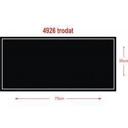 ΣΦΡΑΓΙΔΑ 4926 TRODAT