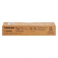 TOSHIBA E-STUDIO BLACK TNR 12000pages T-2505E