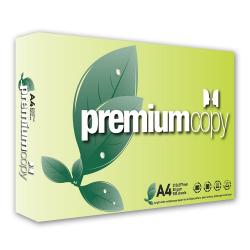Χαρτί Α4 80gr PREMIUM COPY δεσμίδα 500φύλλα