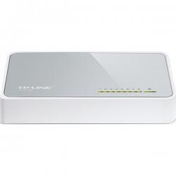 TP-LINK SWITVH V8 10/100 TPTL-SF1008D