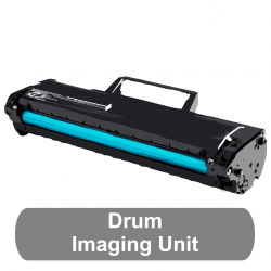 EV SAMSUNG R116 9000pages DRUM