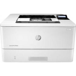 HP LASERJET PRO M404N LASER PRINTER W1A52A