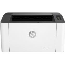 PRINTER HP LASER 107A 4ZB77A